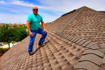 Hiring a Professional Roofing Company