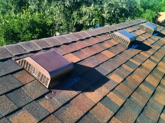 Best Roofing Tips By San Antonio Roofing Experts