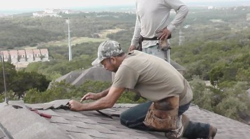 Why Santex Roofing