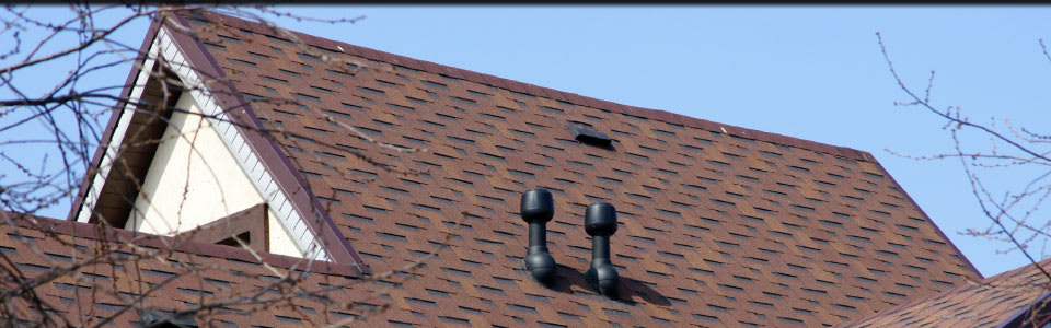 Replacing Your House's Roof
