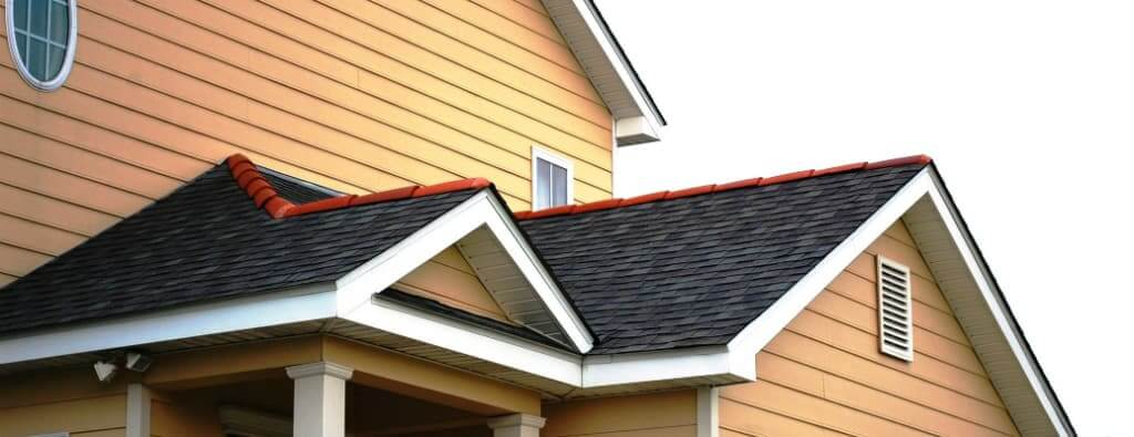Types Of Roofs Ask San Antonio Roofers