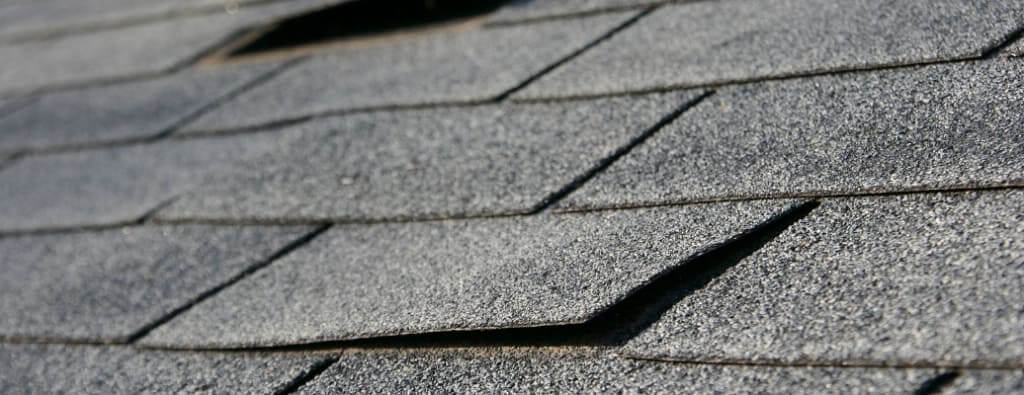 San Antonio Roofers Common Causes Of Roof Damage