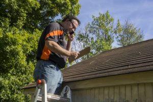 roofing estimates