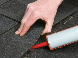Reasons to Fix a Leaky Roof Instantly