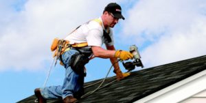 Top Roofing Myths Dispelled