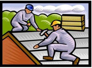 immediate-roof-repair