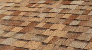 roofing-secrets-your-contractor, san antonio roofing company