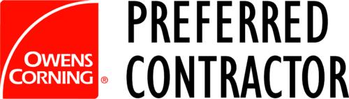 Attractive Preferred Contractor In San Antonio For All Your Exterior Home Improvement  Needs